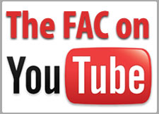 La chane YouTube du French American Center