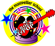 The Montpellier School of Pop & Rock